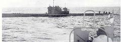 U-1305.jpg