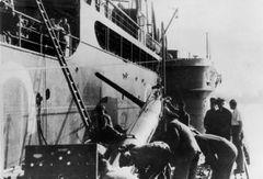 U-131.jpg