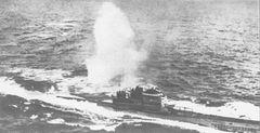 U-966.jpg