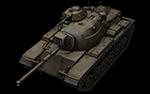 USA-M60.png