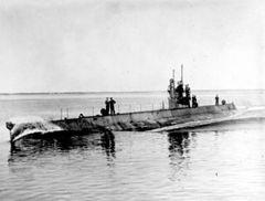 USS_M-1_(SS-47).jpg