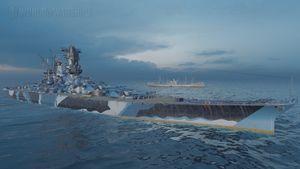 Yamato-Type20_alt_color_kamo.jpg