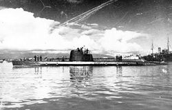 Подводная_лодка_М-117.jpg