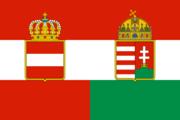 Флаг_Австро-Венгрии.png