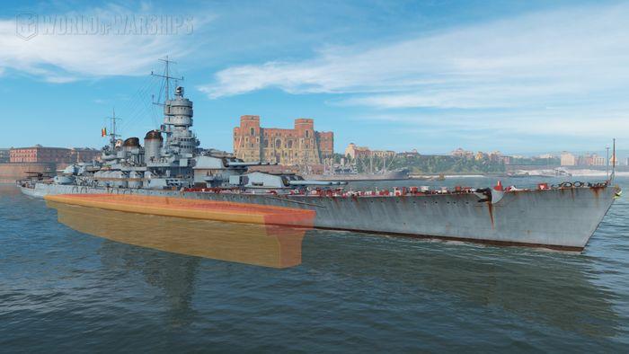 6_жизненно_важные_части_корабля_Vittorio_Veneto.jpg