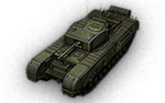 AnnoR33 Churchill LL.png
