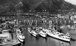 Jean_Bart_Toulon_1955_20.jpg