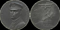 Medal_commemorating_Gottfried_Freiherr_von_Banfield.png