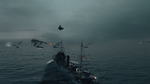 Operation_Dynamo_Attacked_by_Aircraft.png