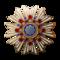 PCQC006_Yamamoto_logo.png
