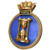 PCZC114_NY2018_OpportuneEmblem.png