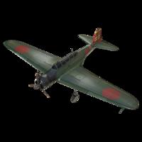 PCZC284_BritishCVArc_Nakajima_B5N2.png