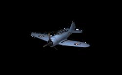 Plane_2pa.png