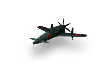 Plane_j7w1.png