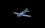 BellXP-77
