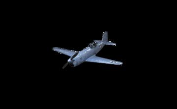 Plane_p-77.png