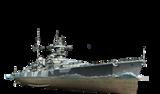 Ship_PGSC519_Aegir.png