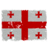 sticker_flags_013.png