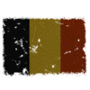 sticker_flags_020.png