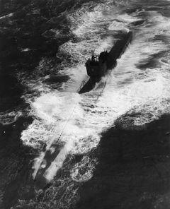 U-378.jpg