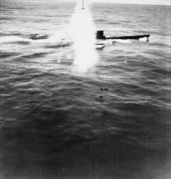 U-470.jpg