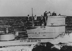 U-84.jpg