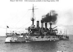 USS_Connecticut.jpeg
