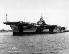USS_Franklin_(1942)_title.jpg