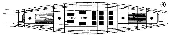 1917отсеки4.jpg