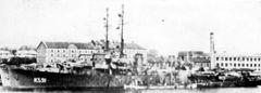HMS_Sarawak_(K_591).jpg