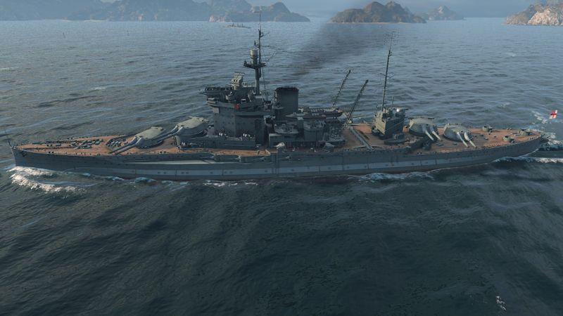 File:HMS Warspite 4.jpeg