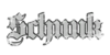 Inscription_Germany_33.png