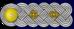 Kriegsmarine_KptzS_Капитан_1_ранга.png