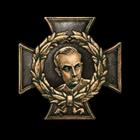 MedalCarius3_hires.png