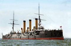 Pallada_Imperial_Russian_Navy_cruiser_1901-1902.jpg
