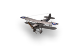Hawker P.V.3