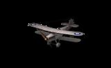 Plane_pv-3.png