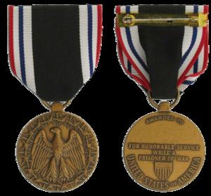 Prisoner_of_War_Medal.png