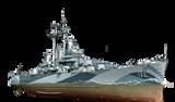 Ship_PASC710_Salem.png