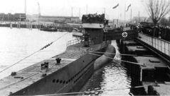 U-735.jpg