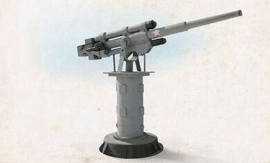 45-мм_универсальной_зенитной_пушки_21-К..jpg