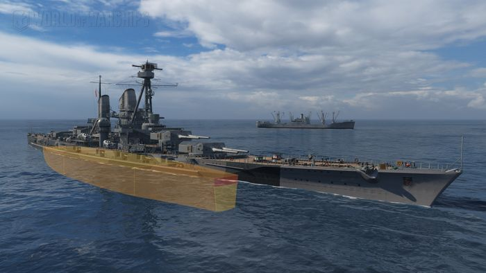 7_жизненно_важные_части_корабля_P._E._Friedrich.jpg