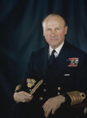 Admiral_Sir_Bertram_Ramsay.jpg