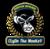CTM_Logo.png