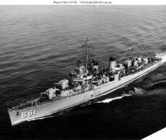 Destroyer_USS-661_Kidd.jpg
