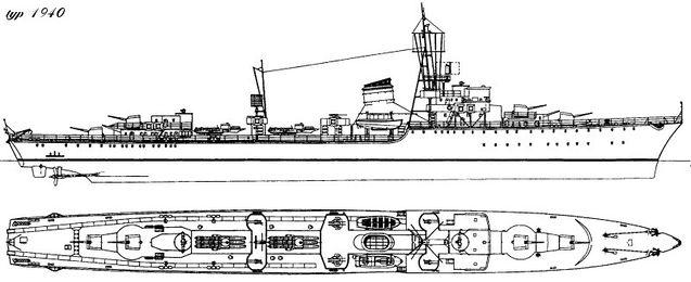 T-61 - Global wiki. Wargaming.net