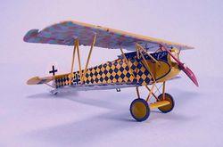 Fokker_D.VII_Gotthard_Sachsenberg_3.jpg