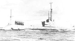 HMS_Otus_(N92).JPG