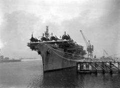 HMS_Ruler.jpg