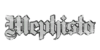 Inscription_Germany_24.png